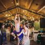 le nozze di Rosanna Fella e La Scuderia 25