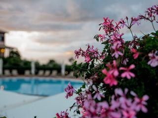Popilia Country Resort 1