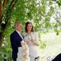 Le nozze di Elena e ZuccheroMagie Bakery Home 7