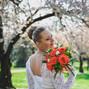 le nozze di Natalia e Hair and Make Up from Irena Balik 18