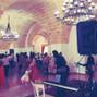 Le nozze di Ilaria e UnderCover Band 15