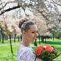 le nozze di Natalia e Hair and Make Up from Irena Balik 19