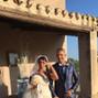 le nozze di Roberta Zedda e Atelier Gruppo Collu 8