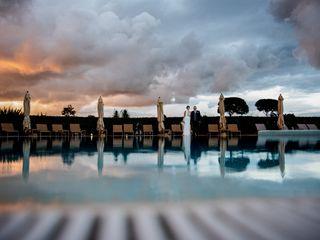 Popilia Country Resort 4