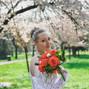 le nozze di Natalia e Hair and Make Up from Irena Balik 20
