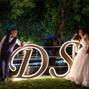 Le nozze di Sara e Mirko Zago Wedding 46