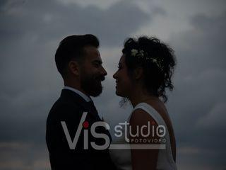 Vis Studio Foto & Video 1