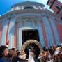 le nozze di Simona Starace e Mimmagiò 19