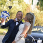 Le nozze di Karlableidy e Tre Esse - Loretta Gasperoni 6