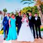 le nozze di Simona Starace e Mimmagiò 20