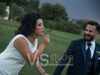 Vis Studio Foto & Video 3