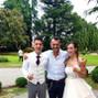 Le nozze di Veronica e Dj Beppe 16