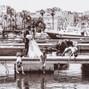 Le nozze di Gianfrancesco e Pappone Photo 7