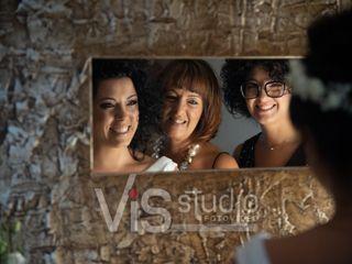 Vis Studio Foto & Video 4