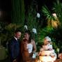 le nozze di Federica Manca e Pasticceria Eden 20