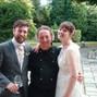Le nozze di Marco Barison e Beltemacchi Catering & Banqueting 6