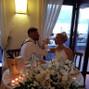 Le nozze di Chiara e Royal Sporting Hotel 2