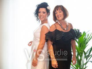Vis Studio Foto & Video 5