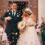 Le nozze di Beatrice B. e A Momentary Lapse 7