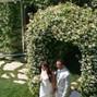 le nozze di Cry Ily e Carmine Longarino Fotografo 10