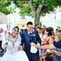 le nozze di Simona Starace e Mimmagiò 23