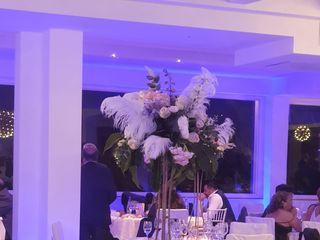 Alessandra Villelli Wedding & Events 1