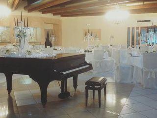 Il Partenone Resort Hotel 5
