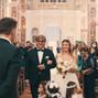 Le nozze di Beatrice B. e A Momentary Lapse 8