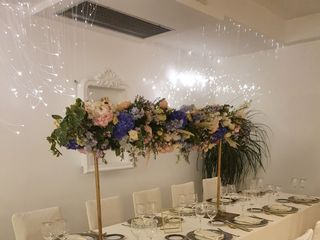 Alessandra Villelli Wedding & Events 2