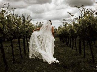 Dario Graziani Photographer 3