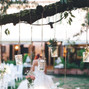le nozze di Cinzia Paci e L'Antico Casale 1