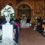 le nozze di  Mariangela Amato e Daffodil 8