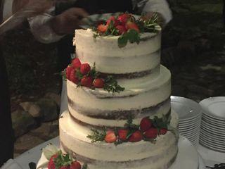 Cake Studio 5