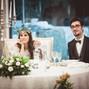 Le nozze di Manuela F. e Walter Lo Cascio 95