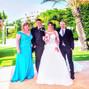 le nozze di Simona Starace e Mimmagiò 26