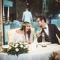 Le nozze di Manuela F. e Walter Lo Cascio 96