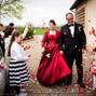 Le nozze di Ala Rusu e Stefano Preda Fotografo 13