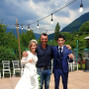 Le nozze di Mario T. e Dj Beppe 9