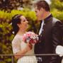 Le nozze di Lia De Martin e Christian Bardus Photographer 10