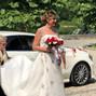 le nozze di Cristina Bolis e Angeli Tuttosposi 3