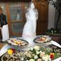 le nozze di Corinne Rota e Lodovilla Ricevimenti Ristorante Roncola 17