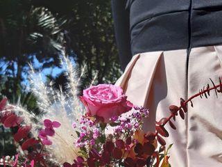 Maria Mannino Floral Designer 2