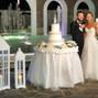 le nozze di Debora Guastaferri e Parco della Laguna 8