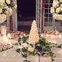 Le nozze di Giulia e Roberta Patanè Wedding Planner 37