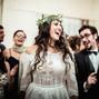 Le nozze di Manuela F. e Walter Lo Cascio 99