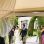 le nozze di Licia Di Santo e Tenuta Pegaso 13