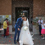 Le nozze di Alex Salerno e Gianluca Scerni Photographer 12