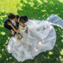 Le nozze di Dàlete e WedBy 6