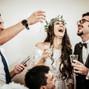 Le nozze di Manuela F. e Walter Lo Cascio 100