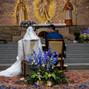 le nozze di Elisa Beretta e Emozioni in Fiore 4